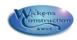 Wickens Construction Amp Mhs